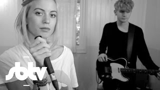 "Anabel Englund x Lee Foss & MK | ""Electricity"" - A64 [S7.EP41]: SBTV"