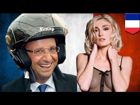 """Résultat de recherche d'images pour """"casque francois hollande"""""""