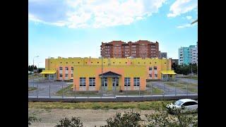 1-комнатная квартира 38 м.кв. под ремонт .Таганрог, Ростовская область. Август 2020