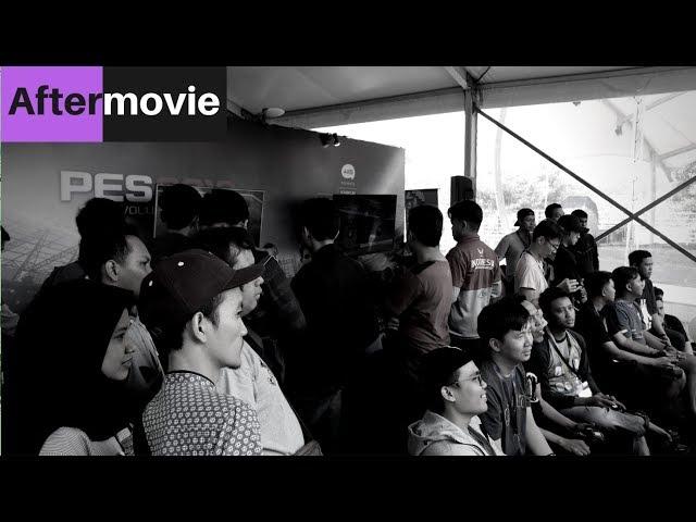 After Movie KASKUS Battleground