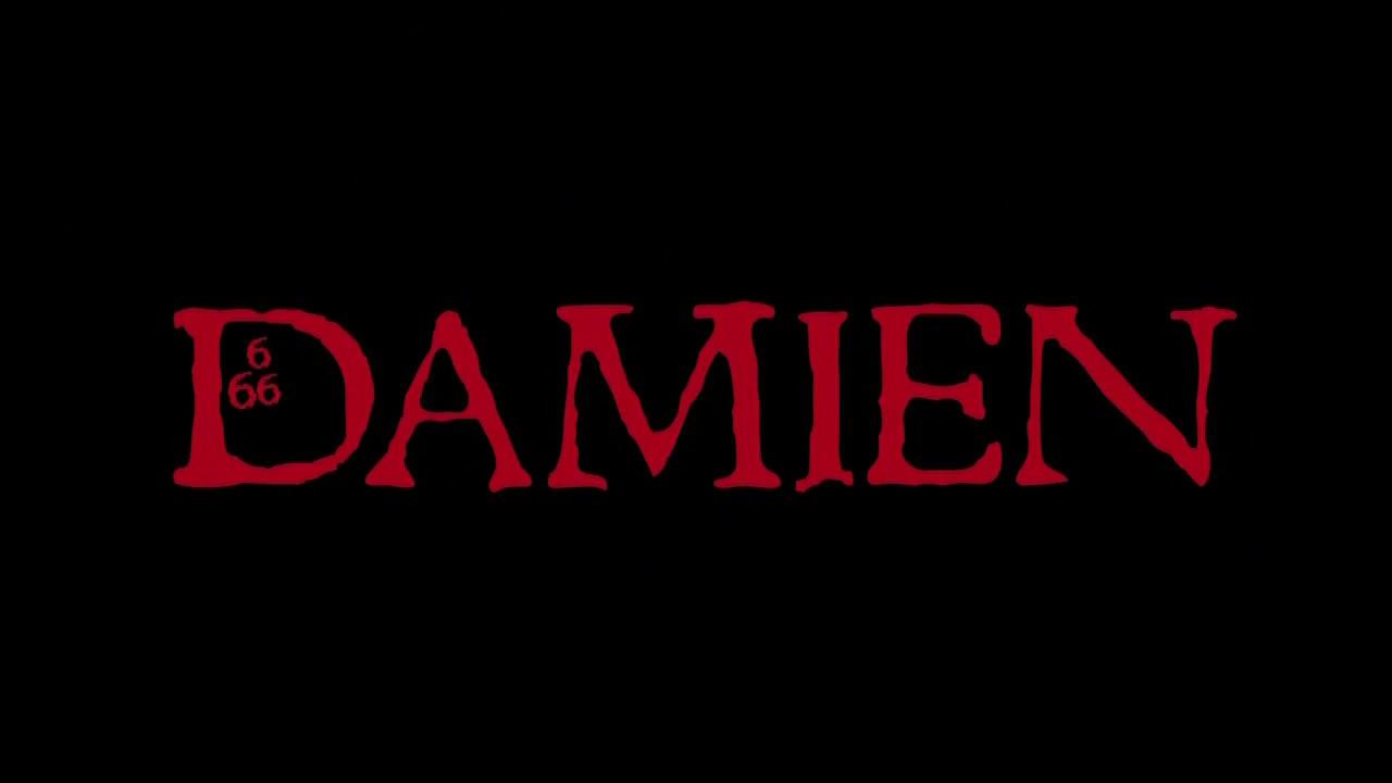 """Download EPIC scene serie """"Damien"""" [WARNING SPOIL]"""