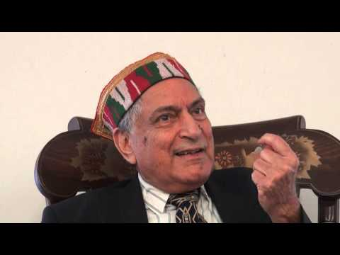 Reincarnation | Power of Attention | Ishwar Puri