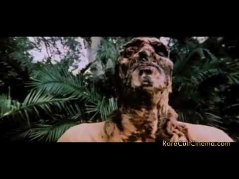 Zombie Flesh Eaters (1979) Trailer 1