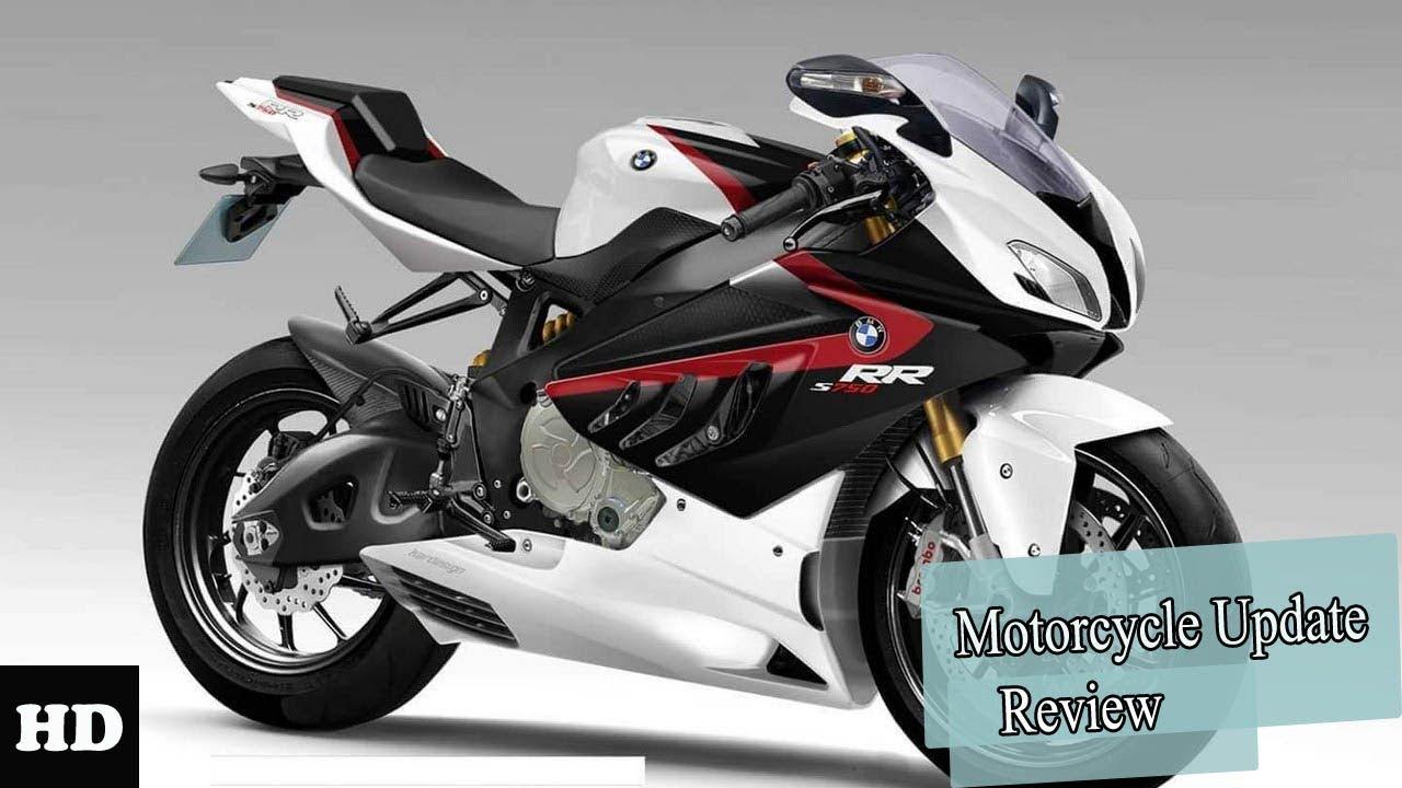 Bmw Sport Bike >> 2018 Bmw S750rr Model Sport Bike Brother Of The Bmw S1000rr Youtube
