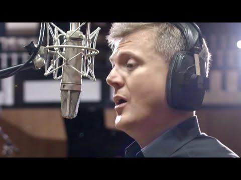 Aled Jones: Eriskay Love Lilt