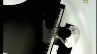 5098 國際牌 Panasonic X400 彈琴篇