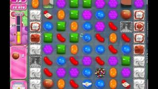 Candy Crush Saga level 964 ...