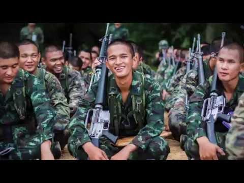 Combat Camera G4 Thai