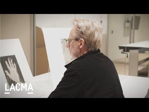 James Welling on László Moholy-Nagy /// Artists on Art