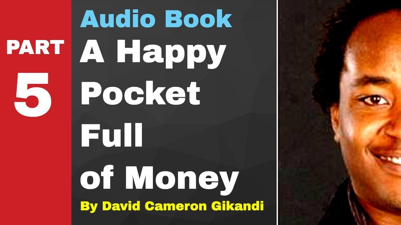 00-5-Quantum-Physics-Intro : A Happy Pocket Full of Money Audiobook & Color  PDF Free Download