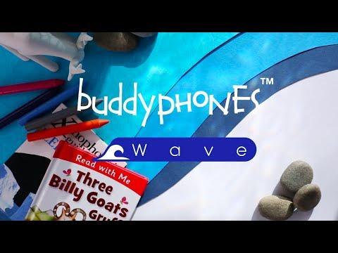 Best Wireless Headphones for Kids