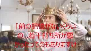 ブログ http://meriyo.ti-da.net/