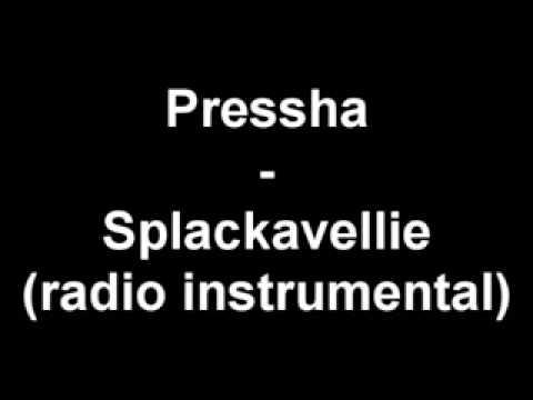 YouTube          Pressha   Splackavellie radio instrumental flv