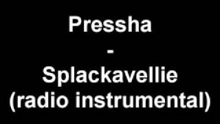 YouTube          Pressha   Splackavellie radio instrumental flv