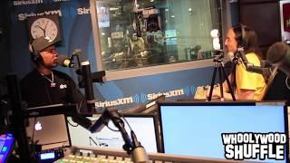 Steve Aoki Speaks on Kolony, Bucket List, Working With Gucci Mane & More