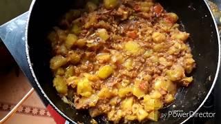 फर्सिको तरकारी  अत्यन्तै मिठो बनाउने एकदमै फरक तरीका pumpkin curry at home prajeeta dangal