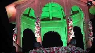 Rang Mahal Palace | BJ التصوير الفوتوغرافي | الهند | الولايات المتحدة الأمريكية