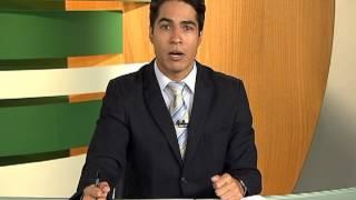 Prorrogado apoio da Força Nacional de Segurança Pública nas regiões do entorno do DF