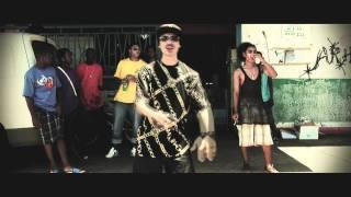 "WILLDY feat. MC AL - DANS L'URGENCE [Webalbum ""Echantillon""] BIWA 2010"