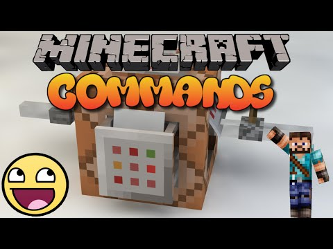 World Edit Ohne Plugin Modoo Minecraft Comands - Minecraft spiele ohne plugin