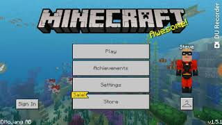 minecraft launcher sve verzije download