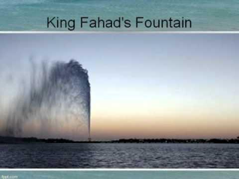 Jeddah Tourism