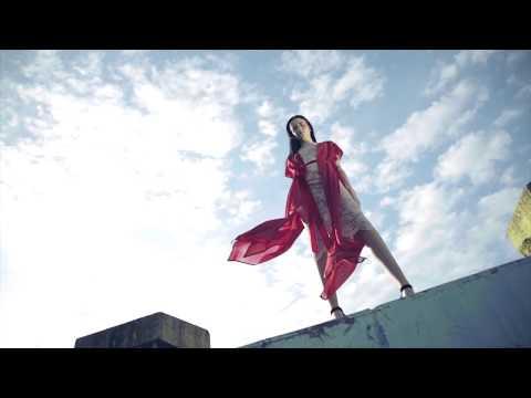 AURA by DH FASHION (teaser)