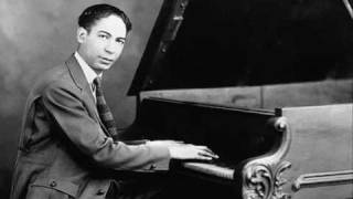 Doctor Jazz - Jelly Roll Morton