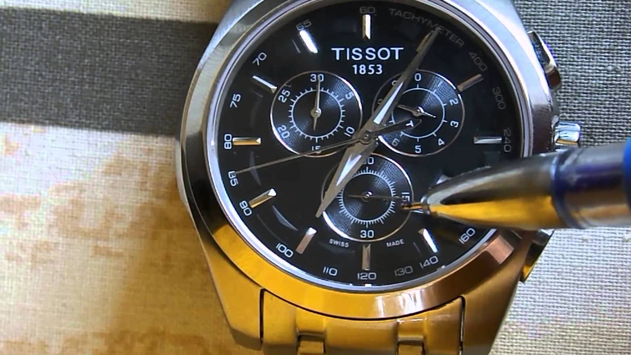 Часы Apple Watch из Китая с AliExpress - YouTube