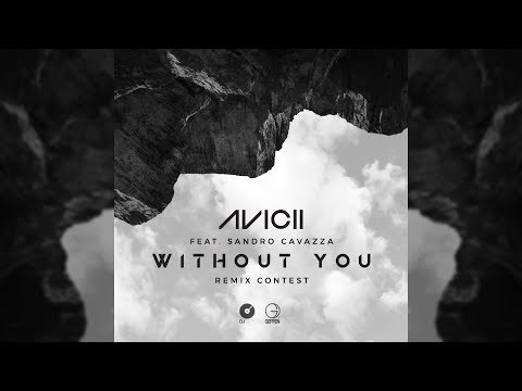 Avicii - Without You (Culture Code Remix)