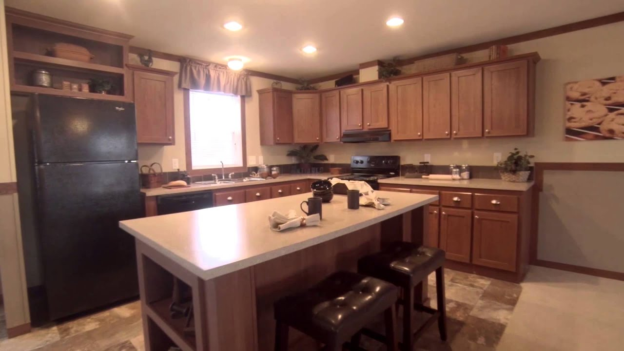 Modular Home and Manufactured Home Sales
