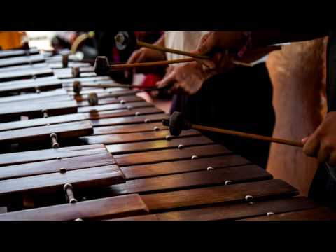 Iphone Marimba Ringtone Free Ringtones For Android  Download