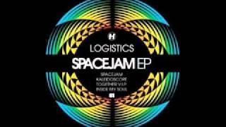 Logistics - Spacejam