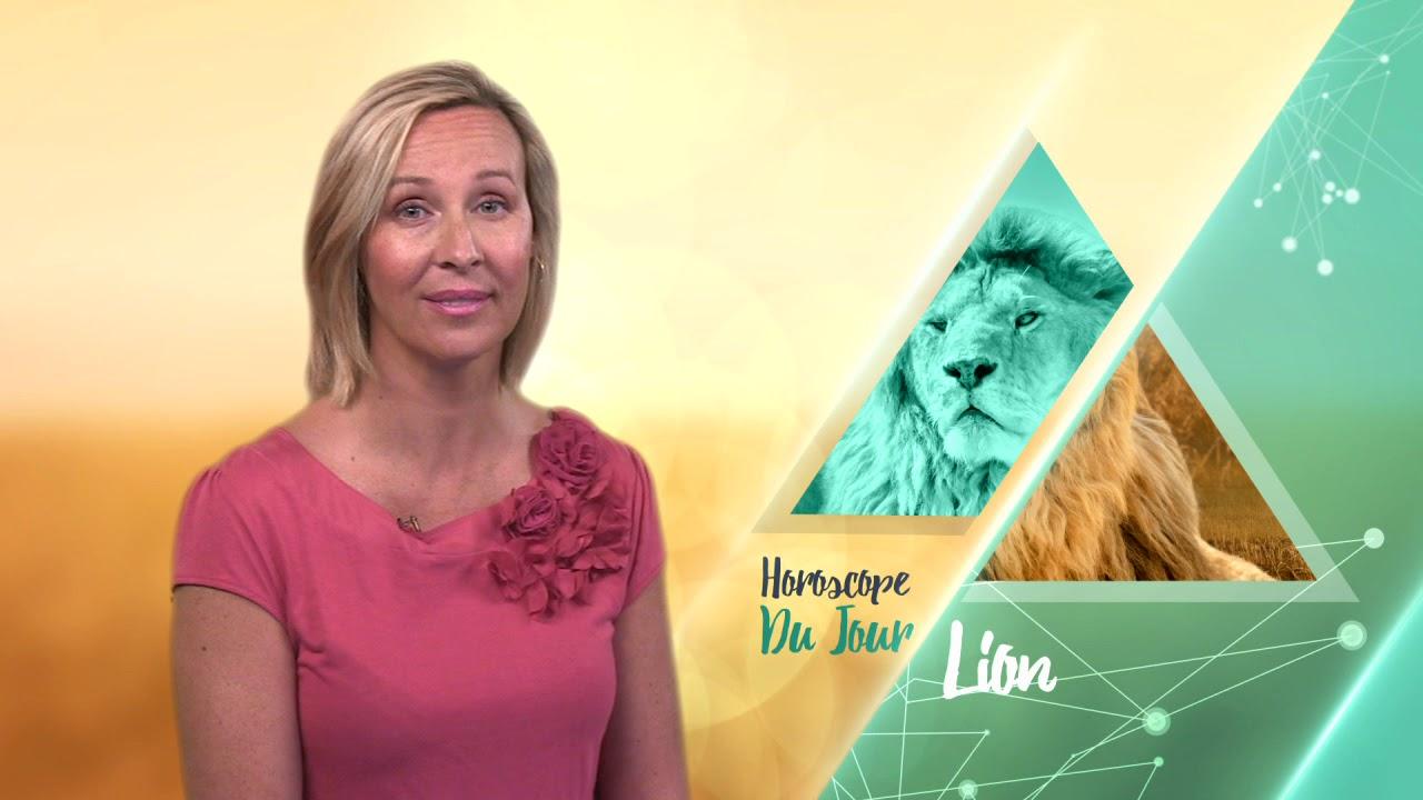 horoscope du jour gratuit aubry