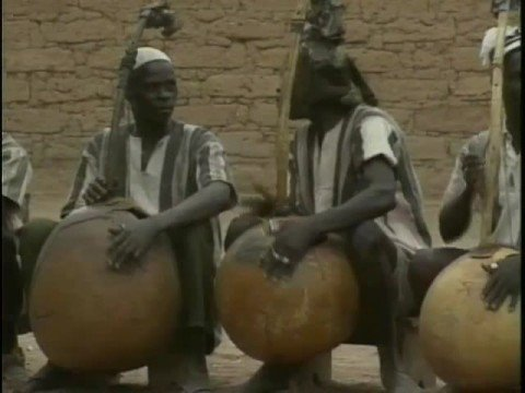 Ivory Coast Travel Doc  Part 08