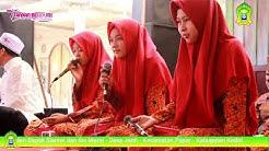 Syafa'atul Qolbi - Lau Kana Bainanal Habib live In Walimatul ursy - janti - Papar - Kediri