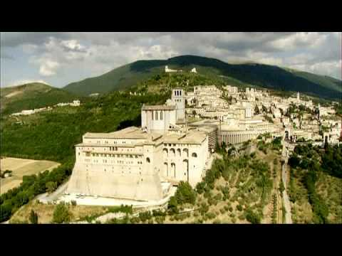ITALY wonderful panorama  ** regioni d'Italia **