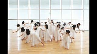 乃木坂46 『シンクロニシティ』踊ってみた 【百合坂46】 乃木坂46 検索動画 27