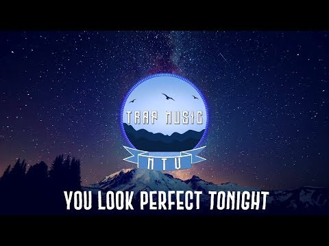Ed Sheeran - Perfect (Alexx La Bay Remix) [Lyrics]