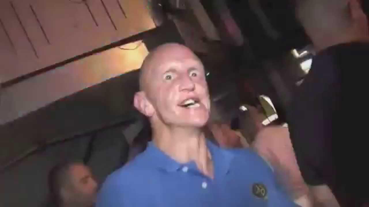 Русская телка на лице мужика, Порно Сидит на лице -видео. Смотреть порно онлайн! 18 фотография