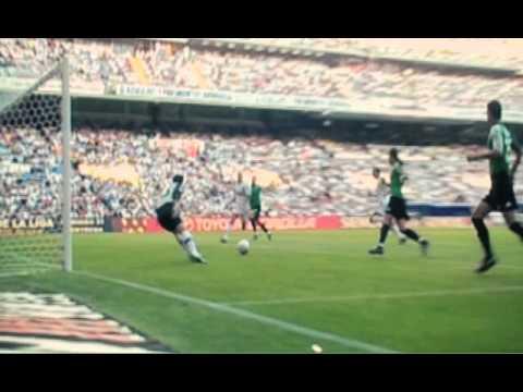 Stafford Brothers (Real Madrid) - Everybody (Hala Madrid) - YouTube 35af7375f9a9a