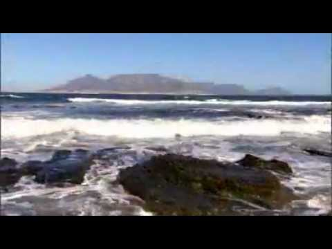 Cape Town and the Western Cape tour