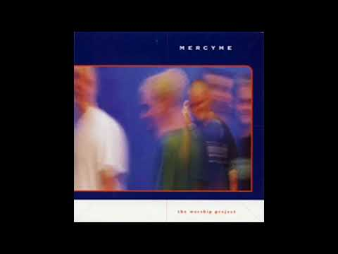 Beautiful // The Worship Project - MercyMe
