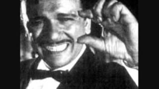 Fred Buscaglione - Armen