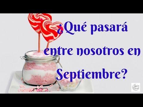 💕¿qué-pasará-entre-nosotros-en-septiembre?💕--🌛-tarot-interactivo🌜