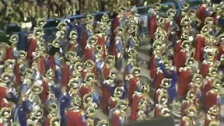 Download Video Bateria Da Portela - Desfile Oficial (12.02.2018) MP3 3GP MP4