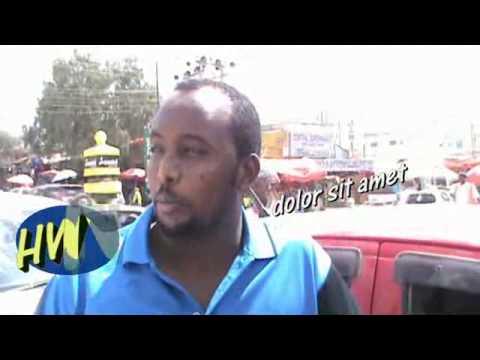 Barnaamijka Raaxada mpeg4 thumbnail