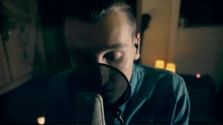 Video James Bay - Let It Go (Mark Diamond Cover) download MP3, 3GP, MP4, WEBM, AVI, FLV Mei 2018