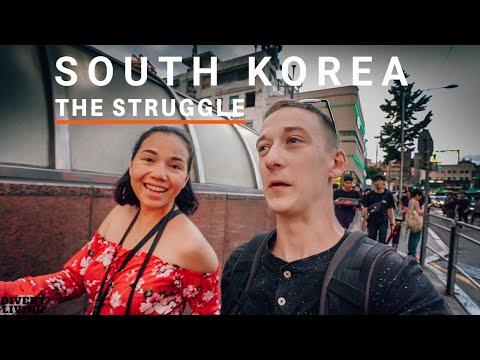 korea-first-day-travel-struggle---seoul-travel-video-🇰🇷🤦🏻♀️🤦🏼♂️