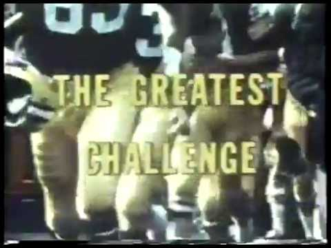 NFL - 1967 Green Bay Packers - Part 1  imasportsphile.com